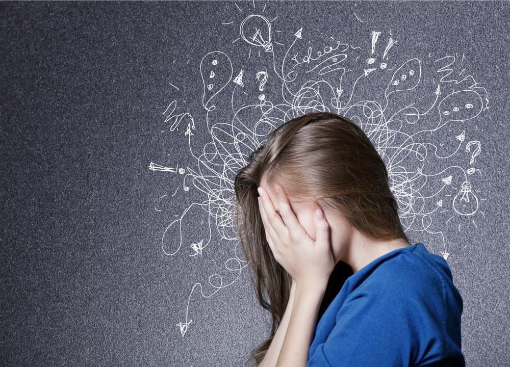 ¿Pueden los quiroprácticos ayudar a aliviar la ansiedad?
