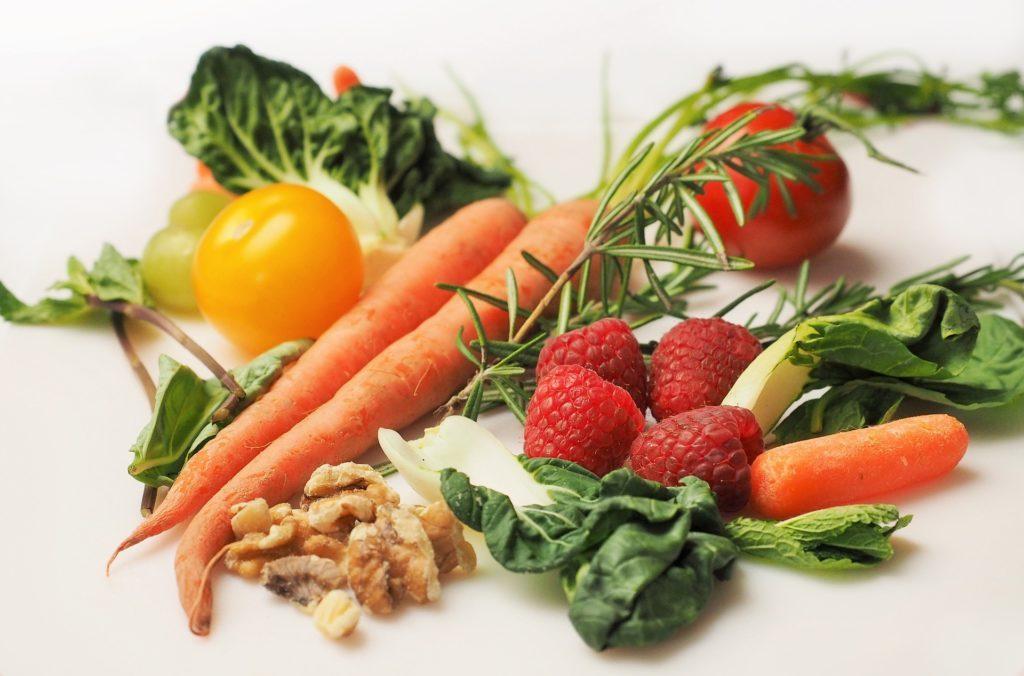Quiropráctico Alimentos recomendados para el dolor articular