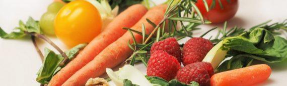 Alimentación Adecuada para la Artritris