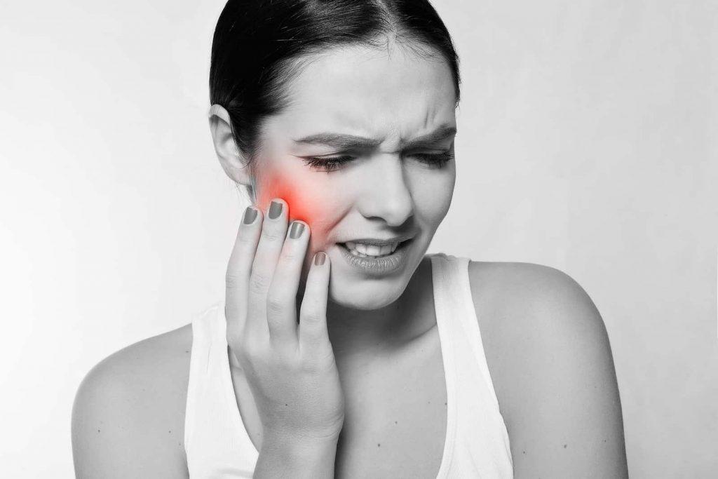 ¿Qué es el síndrome de ATM y cómo pueden ayudar los quiroprácticos?