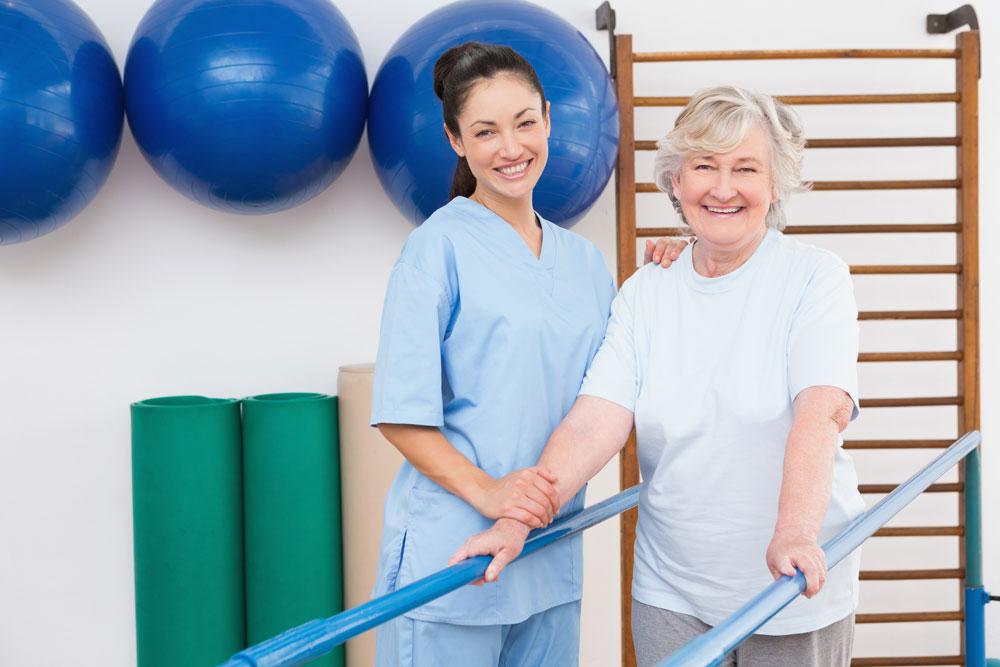 Los mejores quiroprácticos para la rehabilitación y acondicionamiento físico activo en Chicago