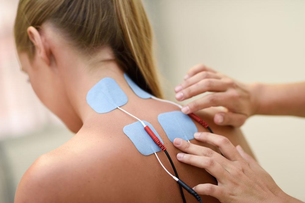 Quiroprácticos especializados para pruebas neurodiagnósticas en Chicago