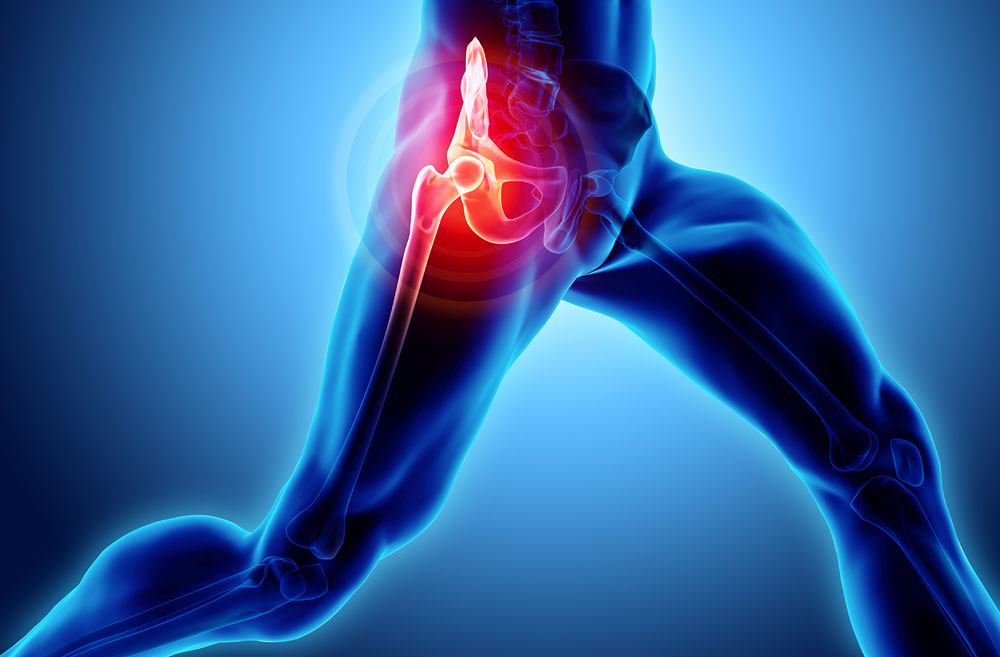 Quiroprácticos especializados en el tratamiento del dolor de pie y tobillo en Chicago IL