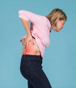 Specialized Chiropractors for Upper and Lower Back Pain Treatment in Chicago IL