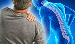 Chiropractors Offering the Best Treatment in Chicago