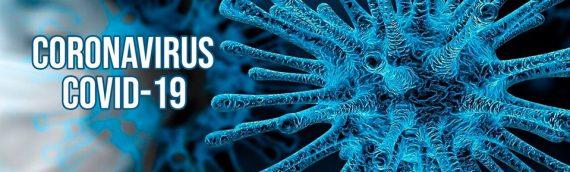 En una pandemia, ¿Qué debe esperar en su visita a nuestra clínica quiropráctica en Chicago?