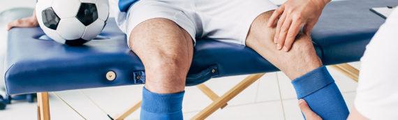 Tratamiento Quiropráctico para Lesiones Deportivas en Chicago IL